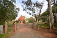 Stevens Street, Corop Church - Former 19-12-2016 - Ray White - Echuca - realestate.com.au