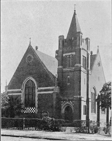 Strathfield Uniting Church 00-00-1929 - See Note 1 - p3.