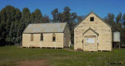 Tennyson Uniting Church
