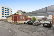 Sturt Street, Townsville Church - Former 14-12-2018 - realcommercial.com.au