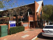 Subiaco Uniting Church - Former 17-11-2016 - realestate.com.au