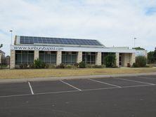 Sunbury Baptist Church