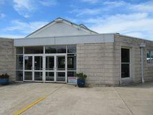 Sunbury Baptist Church 05-02-2019 - John Conn, Templestowe, Victoria