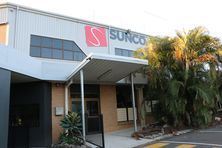 Suncoast Church 16-09-2017 - John Huth, Wilston, Brisbane