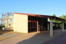 Sunshine Coast Christian Fellowship 16-09-2017 - John Huth, Wilston, Brisbane