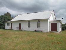 Swanpool Uniting Church 17-11-2017 - John Conn, Templestowe, Victoria