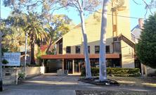 Sydney Chinese Seventh-Day Adventist Church 00-03-2020 - Google Maps - google.com.au