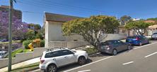 Sydney Life Church 00-11-2018 - Google Maps - google.com.au