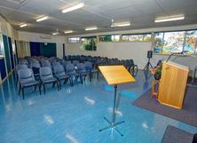 Sydney Road, Benalla Church - Former 01-09-2017 - L J Hooker - realestate.com.au