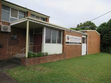 Sydney Vision Uniting Church 01-04-2019 - John Conn, Templestowe, Victoria