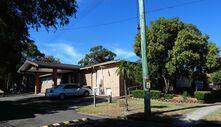 Sydney Young Nak Presbyterian Church