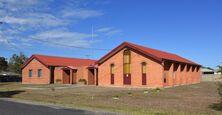 Tahmoor Seventh-day Adventist Church