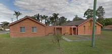 Tahmoor Seventh-day Adventist Church 00-07-2017 - Martin van Rensburg - google.com.au