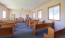 Tallimba Presbyterian Church - Former 00-03-2021 - domain.com.au