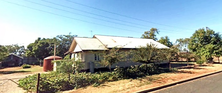 Talwood Catholic Church - Former 00-05-2008 - Google Maps - google.com.au/maps