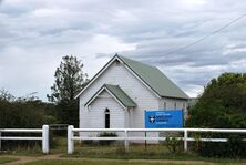 Tambar Springs District Anglican Church