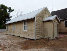 Tambellup Uniting Church - Original Methodist Building 00-12-2016 - (c) gordon@mingor.net