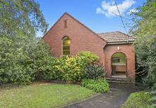 Tambourine Bay Gospel Chapel - Former 00-06-2018 - realestate.com.au