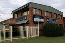 Tamworth Bible Baptist Church 04-04-2021 - John Huth, Wilston, Brisbane