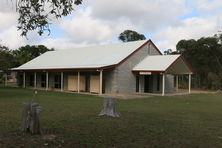 Tannum Sands Uniting Church