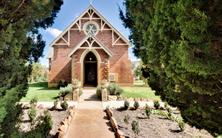 Tarana Uniting Church - Former 26-04-2019 - realestate.com.au