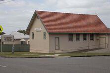 Taree Wesleyan Methodist Church