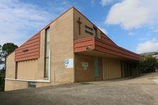 Taringa Baptist Church