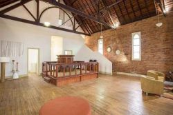 Tarnagulla Uniting Church - Former 19-02-2015 - Cassidy First National -Castlemaine - domain.com