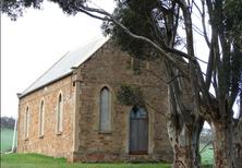 Tarnma Immanuel Lutheran Church - Former 24-07-2016 - denisbin - flickr
