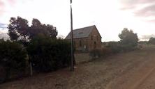 Tarnma Redeemer Lutheran Church - Former 00-05-2008 - Google Maps - google.com.au