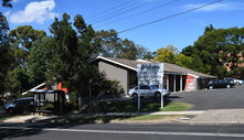 Telopea Church of Christ - Telopea Christian Centre