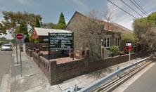 Tempe Uniting Church - Siaolo Congregation 00-12-2016 - Google Maps - google.com.au