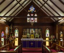The Abbey Church 22-02-2017 - Church Website - www.abbeychurch.org