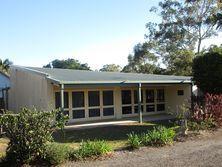 The Anglican Church of the Resurrection 30-08-2017 - John Huth, Wilston, Brisbane.