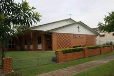 The Apostolic Church of Queensland