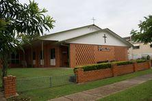 The Apostolic Church of Queensland