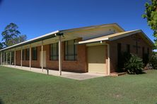 The Apostolic Church of Queensland - Caboolture