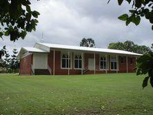 The Apostolic Church of Queensland - Gympie 15-04-2016 - John Huth, Wilston, Brisbane