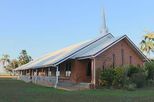 The Apostolic Church of Queensland - Mackay