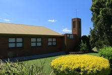 The Apostolic Church of Queensland - Tarampa