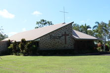 The Apostolic Church of Queensland, Caloundra