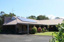 The Apostolic Church of Queensland, Caloundra 16-02-2020 - John Huth, Wilston, Brisbane