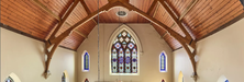 The Brickhill Memorial Church - Former 22-10-2018 - Knight Frank - Launceston - commercialrealestate.com.au