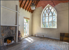 The Chapel - Former 00-03-2019 - realestate.com.au