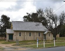 The Church of the Good Shepherd Catholic Church