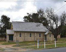 The Church of the Good Shepherd Catholic Church