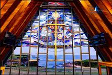 The Coast Chapel 24-05-2017 - easyweddings.com.au - See Note.