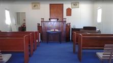 The Entrance North Church 00-10-2016 - The Entrance North Church - google.com.au