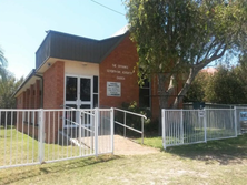 The Entrance Seventh-Day Adventist Church - Former 00-11-2014 - realestate.com.au