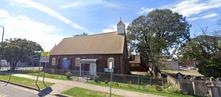 The King's Agape Alliance Church 00-09-2020 - Google Maps - google.com.au